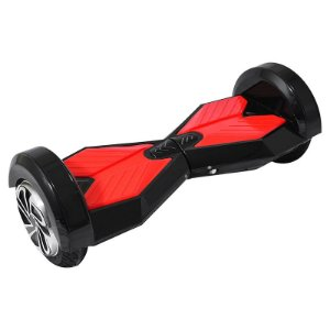 Hoverboard Smart Balance Skate Elétrico com Bateria Samsung
