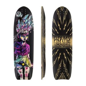 Shape Rayne Elevation Vandal V3 35.5""
