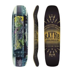 Shape Rayne Phantom V3 35.5""