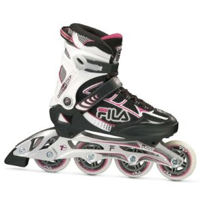 Patins Fila Bond KF Lady