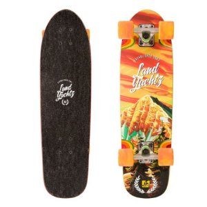 Cruiser Landyachtz Dinghy Mountain Man 8.0 x 28.5