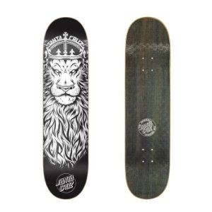 Shape Santa Cruz Lion 8.4