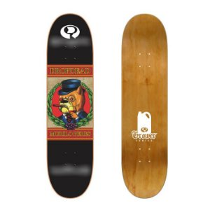 Shape Maple Drop Dead Grower Murilo Peres 8.2