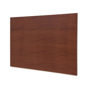 PAINEL FRISO - 1,80X1,20