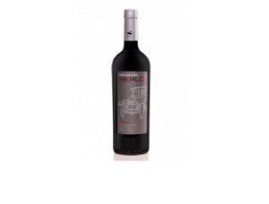 Vinho Casa Venturini Reserva Merlot