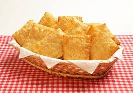 Pastéis de Festa Crú (unidade)