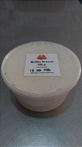 Molho Branco 500gr