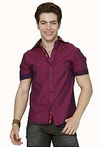 Camisas Masculinas Atacado