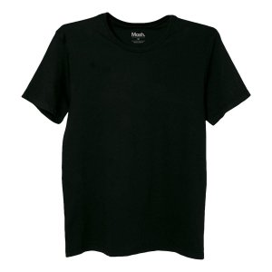 Camiseta Mash Básica