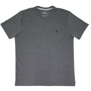 Camiseta Pena Básica