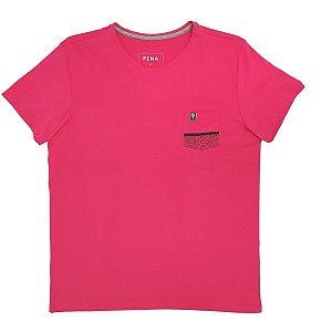 Camiseta Pena Young