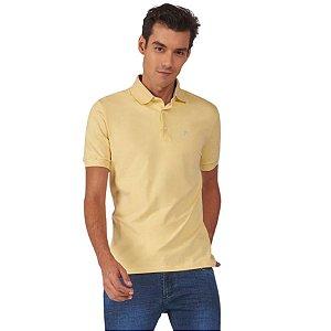 Camisa Polo Raffer Suedini