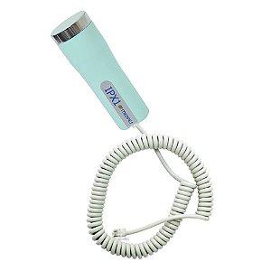 Transdutor 2MHz para Detector Fetal DF-7000/7001 Medpej