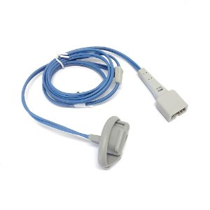 Sensor de Oximetria Multi-Site Tipo Y - Neonatal para UT100 - MD