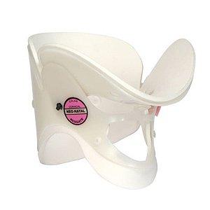 Colar Cervical Para Resgate Tamanho Neonatal VNO