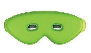 Máscara Gel Para Área Dos Olhos Mercur