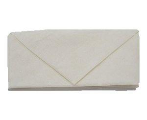 Bandagem Triangular Tam. G Resgate