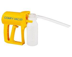 Bomba De Sucção Portátil Comfy Vac Headstar