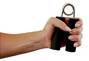 Hand Grip T1 Acte
