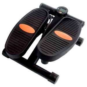 MINI STEPPER COMPACT E15 ACTE