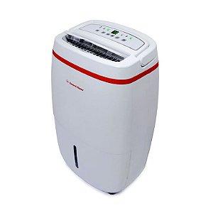 Desumidificador GHD-2000-1 20L 110V General Heater