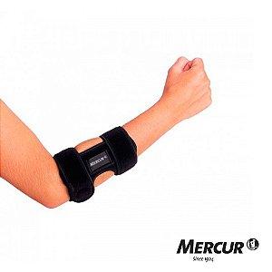 Órtese Dupla Tennis Elbow Ajustável BC0059 Mercur