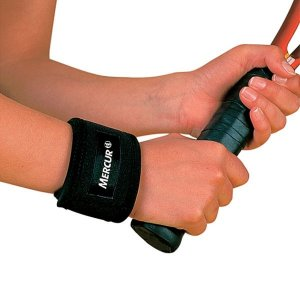 Órtese Tennis Elbow BC0050 Mercur