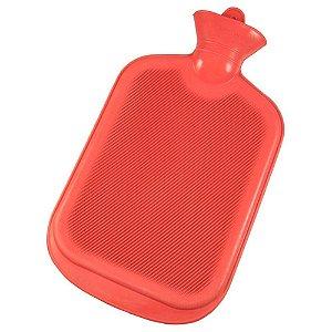 Bolsa De Água Quente 1 Litro Bioland