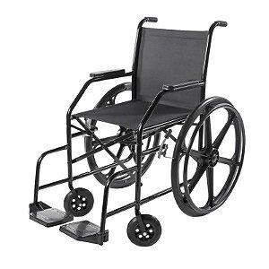 Cadeira De Rodas PL 001 Prolife