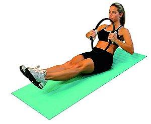 Anel De Pilates T12 Acte