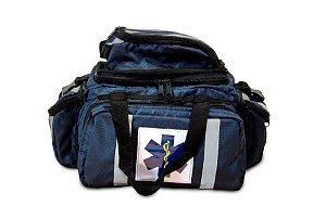 Bolsa De APH Mini Azul SAVE APH