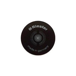 Diafragma Pediátrico 32mm para Estetoscópios Riester