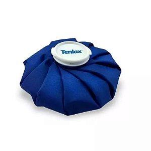 Bolsa Flexível para Gelo Tam. M 20cm Ice Bag Tenlax