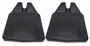 Apoio de Pé Adulto (pedal) Para Cadeira De Rodas PL - PAR - Prolife