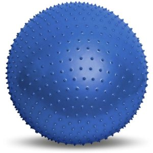 Bola de Massagem Massage Ball 65cm T9 Acte
