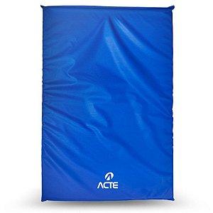 Colchonete Azul 100x60cm T127 Acte