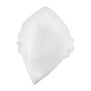 Máscara Respirador Dobrável PFF2(S) Vonder