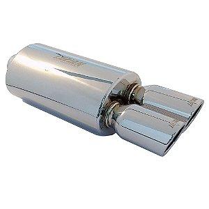 Abafador Luzian Premium Zeus – LA017