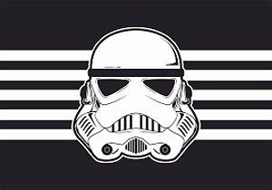 Tapete Star Wars