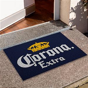 Capacho Corona Extra