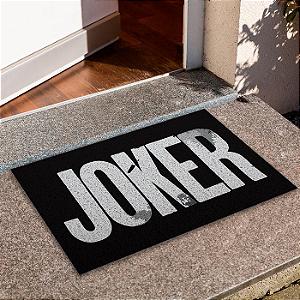 Capacho Joker