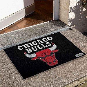 Capacho Chicago Bulls