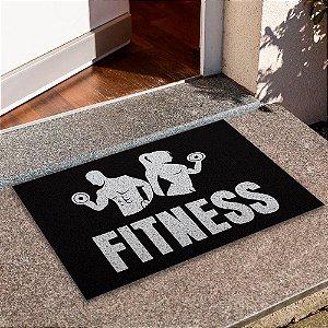 Capacho Fitness