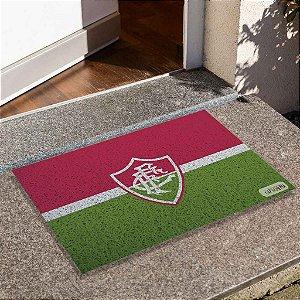Capacho Fluminense