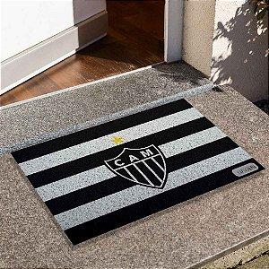 Capacho Atlético Mineiro