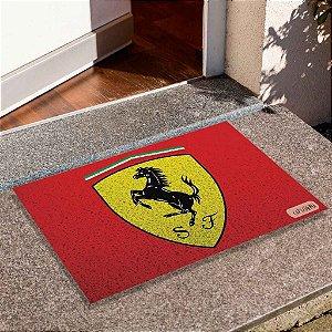 Capacho Ferrari