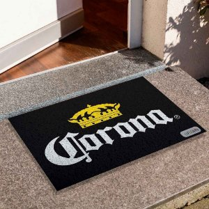 Capacho Corona Cerveja