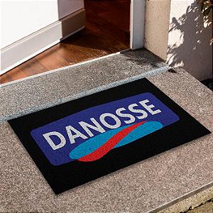 Capacho Danosse