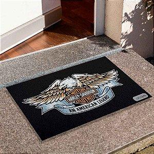 Capacho Harley Davidson