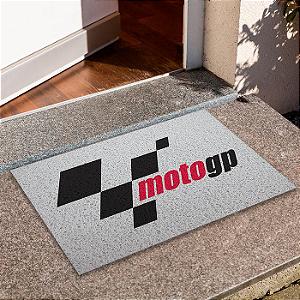 Capacho Moto GP